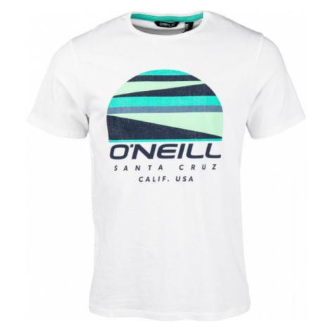 Pánske športové tričká O'Neill