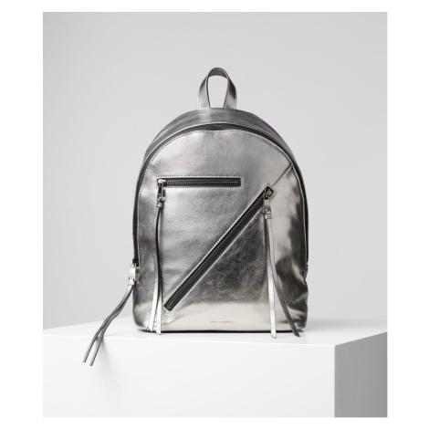 Batoh Karl Lagerfeld K/Odina Backpack