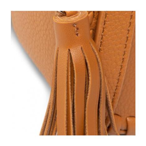 Dámské kabelky Jenny Fairy RD0376 koža ekologická