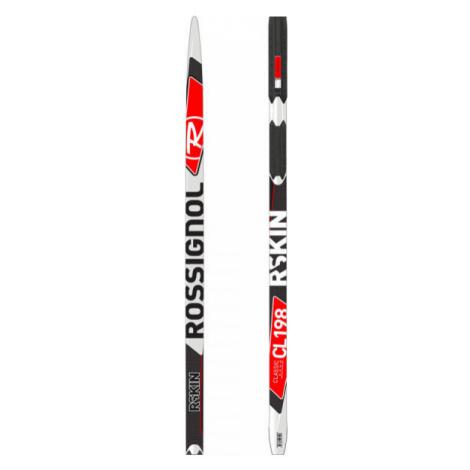 Rossignol R-SKIN IFP XC - Klasické bežecké lyže