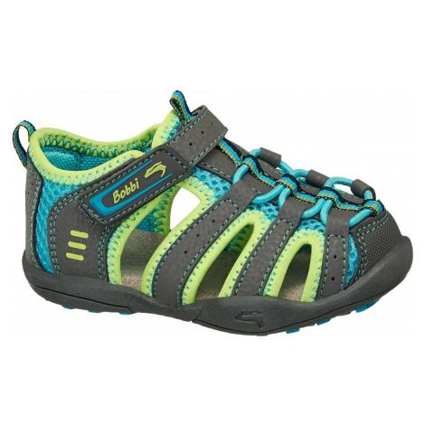 Bobbi-Shoes - Detské sandále