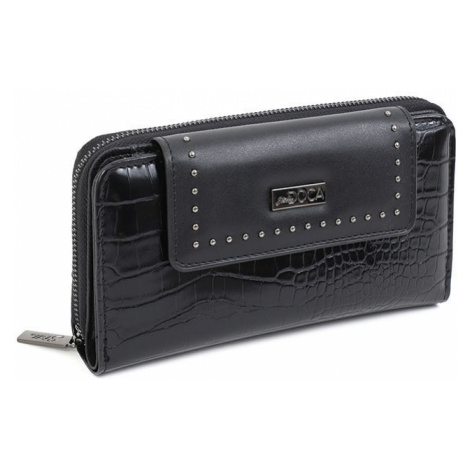 Doca Dámska peňaženka