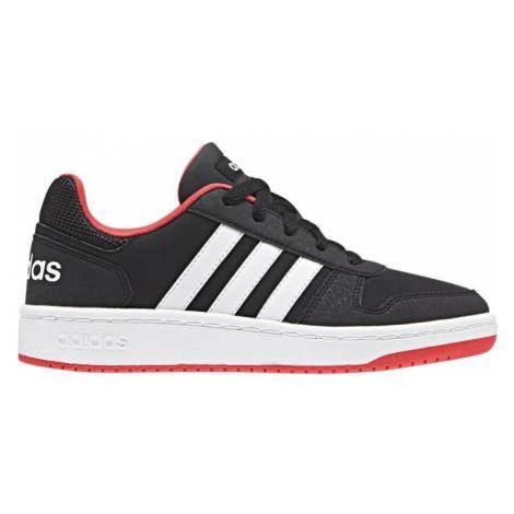 Adidas Performance Hoops 2.0 K
