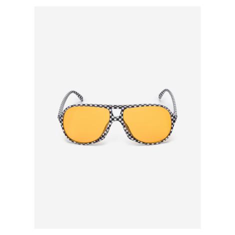 Seek Shades Sluneční brýle Vans Farebná