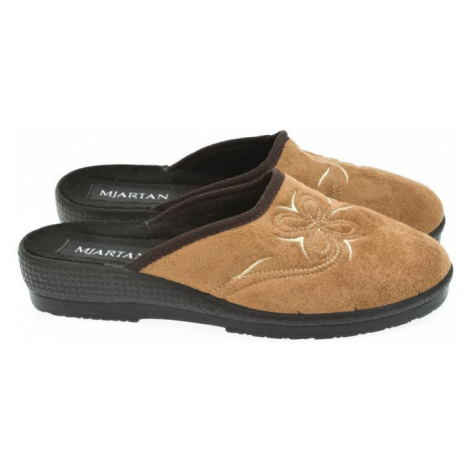 Dámske papuče MJARTAN SOŇA