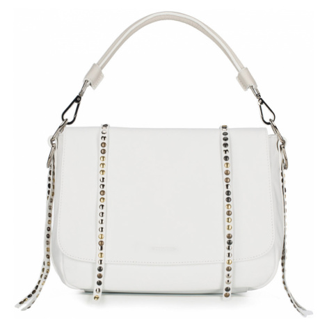 Pekná kabelka 90-4E-005-0 Wittchen