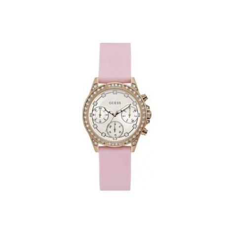 Dámske hodinky Guess GW0222L3