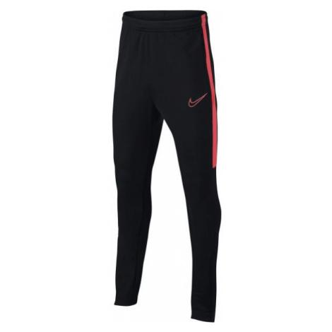 Nike DRY ACDMY PANT KPZ B čierna - Detské športové nohavice