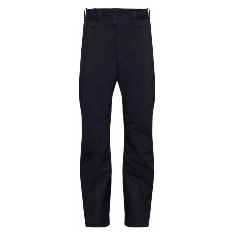 PEAK PERFORMANCE Športové nohavice 'Maroon'  čierna