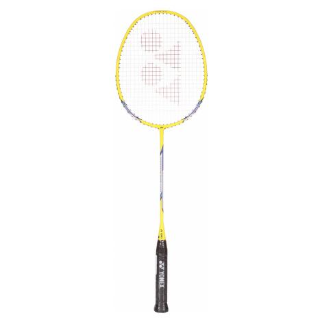 Nanoray Dynamic Levitate badmintonová raketa barva: červená Yonex