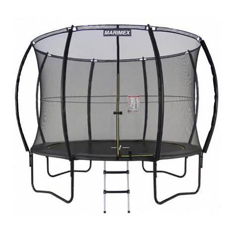 Trampolína Marimex Comfort 366 cm