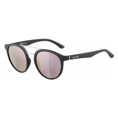 Alpina Sports CARUMA II - Dámske slnečné okuliare