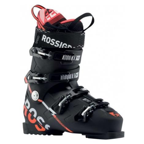 Rossignol SPEED 120 - Pánska lyžiarska obuv