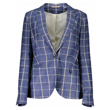 Gant dámske sako