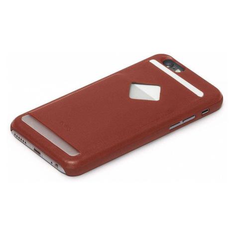 Kryt 3 Card Tamarillo - iPhone 6+ Bellroy