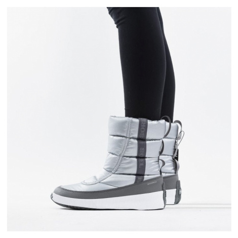 Sorel Out N About Puffy Mid 1876891 034