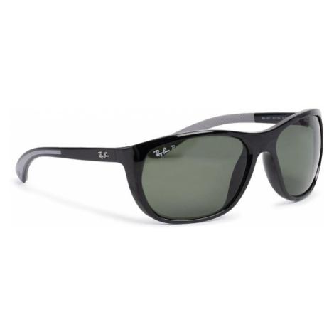 Slnečné okuliare Ray-Ban