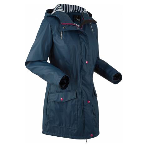 Funkčná bunda do dažďa bonprix