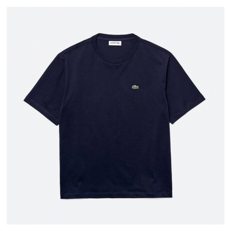 Lacoste TF5441 166