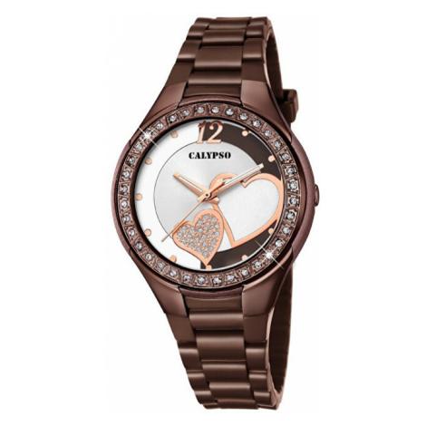Calypso Trendy K5679/Q
