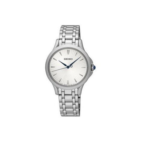 Dámske hodinky Seiko SRZ491P1
