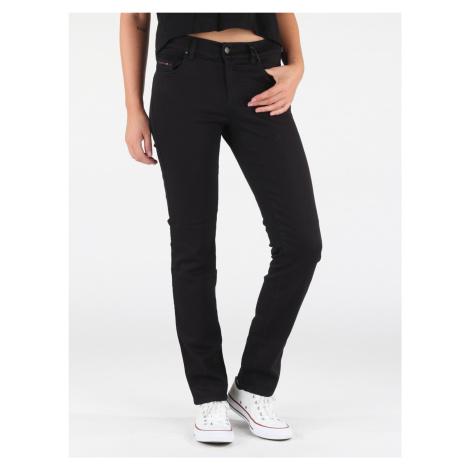 Sandy Jeans Diesel Čierna