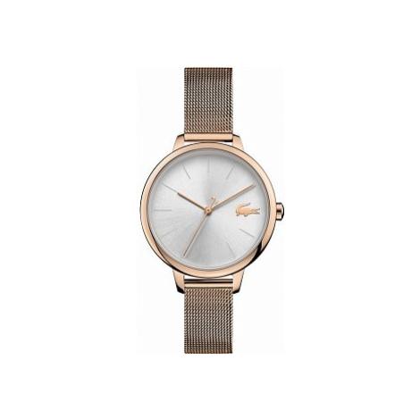 Dámske hodinky Lacoste 2001103