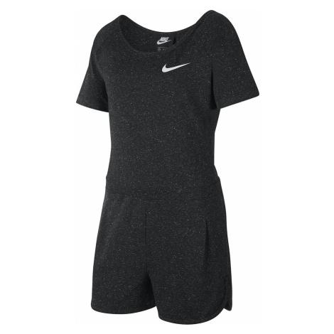 Nike Novelty Top Grl93