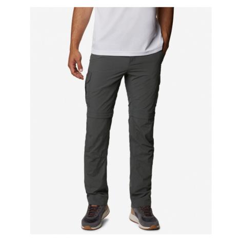 Pánske outdoorové nohavice Columbia