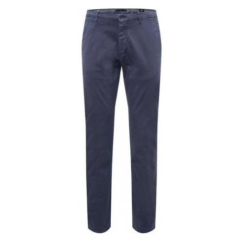 JOOP! Jeans Nohavice '84STEEN'  modrá