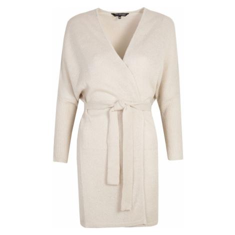 Women's cardigan Top Secret Basic