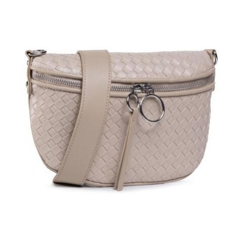 Dámské kabelky Jenny Fairy RX1463 koža ekologická
