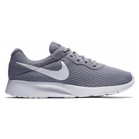 Men's trainers Nike Tanjun