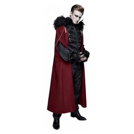 kabát (paplón) pánsky DEVIL FASHION - CT123