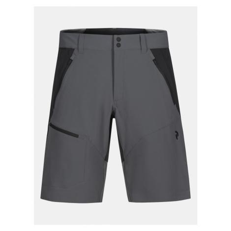 Šortky Peak Performance M Light Ss Carbon Shorts