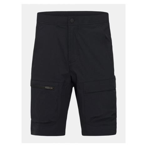 Šortky Peak Performance M Extended Shorts