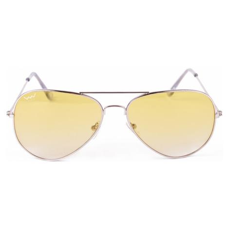 Vuch slnečné okuliare Africa