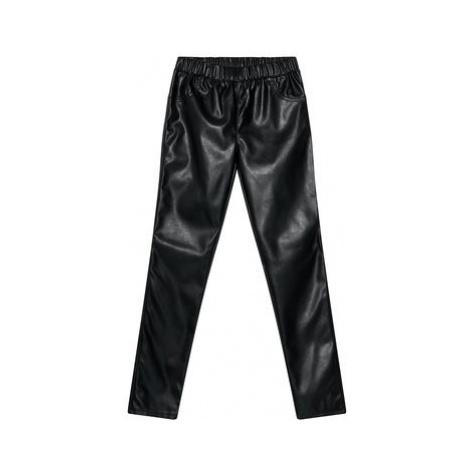 Guess Legíny J0BB03 WDE50 Čierna Slim Fit
