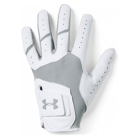 Pánska golfová rukavička Under Armour Iso-Chill Golf Glove