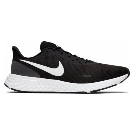 Nike Revolution 5 PSV