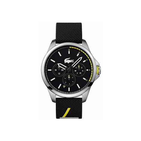 Pánske hodinky Lacoste 2010978
