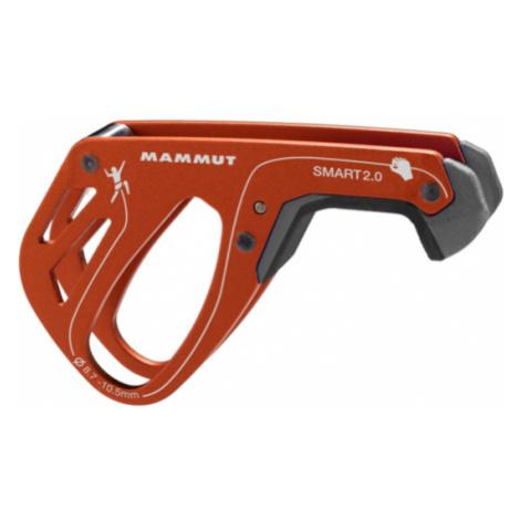 Jistítko Mammut Smart 2.0 Orange