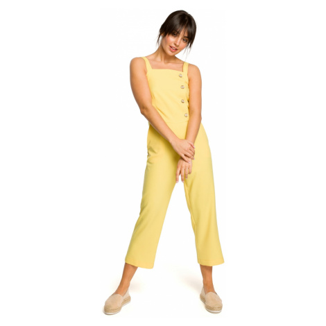 BeWear Woman's Jumpsuit B114