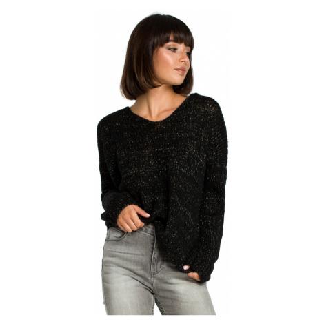 BeWear Woman's Pullover BK004