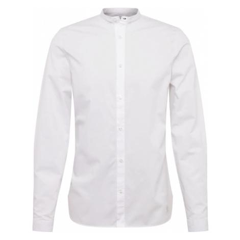NOWADAYS Košeľa  biela