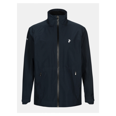 Bunda Peak Performance M Contention Jacket