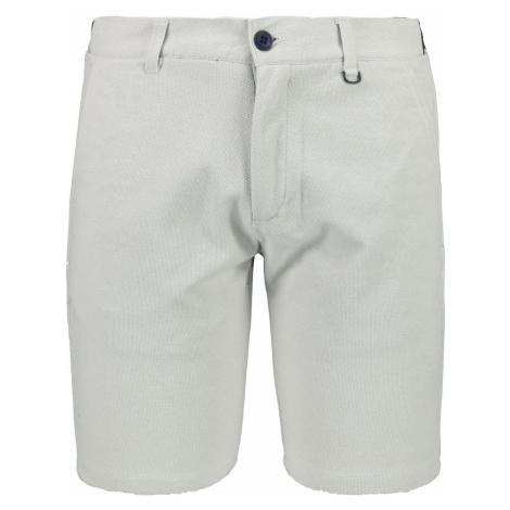Men's shorts Ombre W224