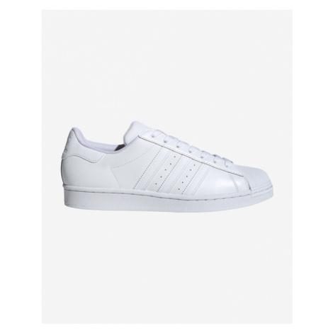 adidas Originals Superstar Tenisky Biela