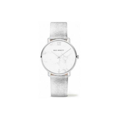 Dámske hodinky Paul Hewitt PH-M-S-M-28S