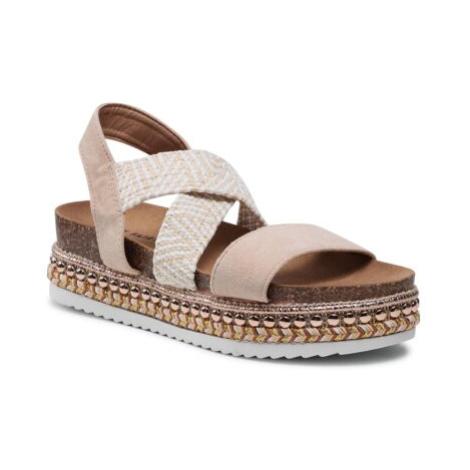 Sandále Jenny Fairy WS17059-04
